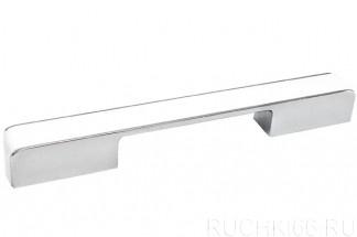 Ручка-скоба 160/224 мм